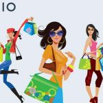 Satisfy the Shopaholic Inside You With Ajio Coupons at TalkCharge