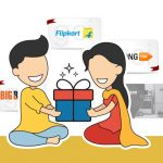 This Rakhi Surprise Them with E-Giftcards!