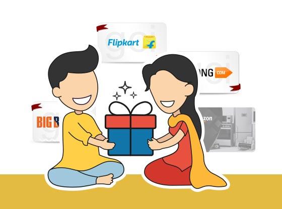 Rakhi-E--Giftcard