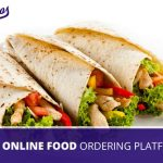 Good Food – Good Mood with Online Food Ordering