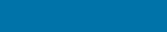 TalkCharge Logo