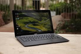 Acer Aspire E15