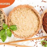 Types of Rice You can buy at Grofers