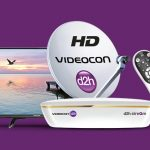 Boost Up Your Level Of Entertainment With Videocon D2H New Connection Offers!
