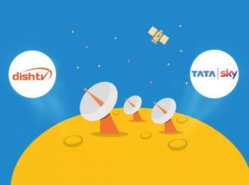 Check Tata Sky & Dish TV Account Status and Recharge Details