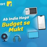 All You Need to Know About Flipkart Big Billion Days 2018