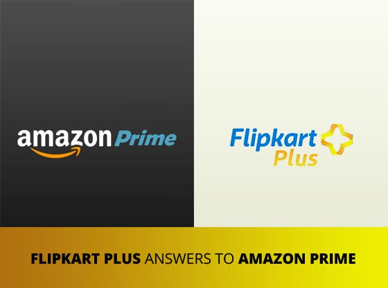 Flipkart-plus-vs-amazon-prime