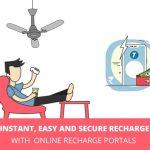 How Online Recharge Portals Made Recharge Easier?