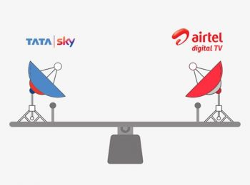 tata-and-airtel-compare