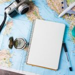 Top 10 Travel Websites to plan your Holidays
