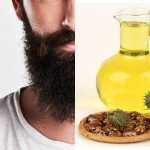Castor Oil for Beard: Get a Better & Faster Growth