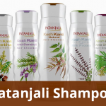 6 Best Patanjali Shampoos for All Hair Types