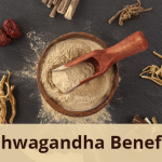 A to Z of Ashwagandha – Benefits, Use, Dosage & Side Effects