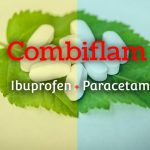 Combiflam Tablets Uses, Composition, Dosage & Side Effects