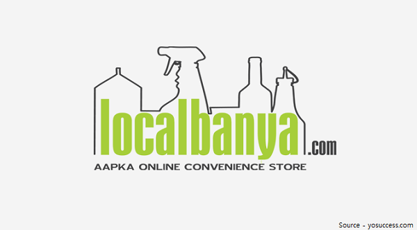 local banya online groceries