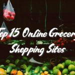 Top 15 Online Grocery Shopping Sites in India