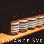 Dexorange Syrup: What All You Must Know