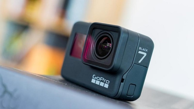 gopro_hero_7_black