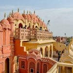 7 Days Road Trip to Royal Rajasthan