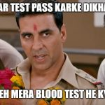 30 Most Funny Hindi Dialogues of Bollywood Actors