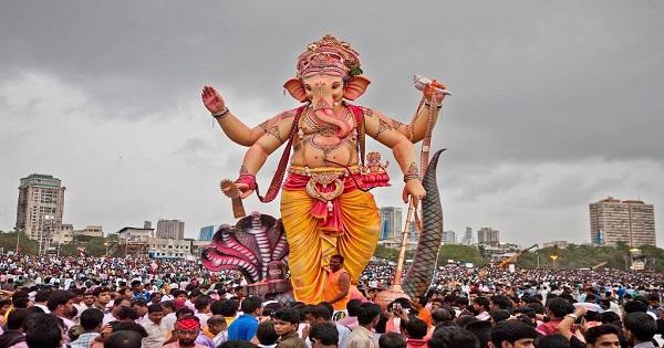 longest celebrated festivals