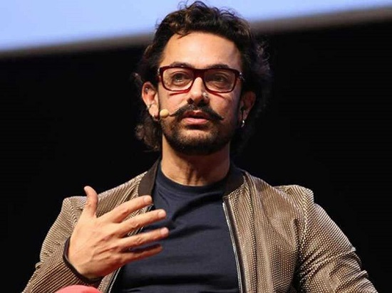 aamir-khan-beard-look