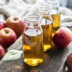 Top 10 Benefits and Uses of Apple Cider Vinegar