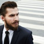 10 Essential Products for Men Grooming Kit