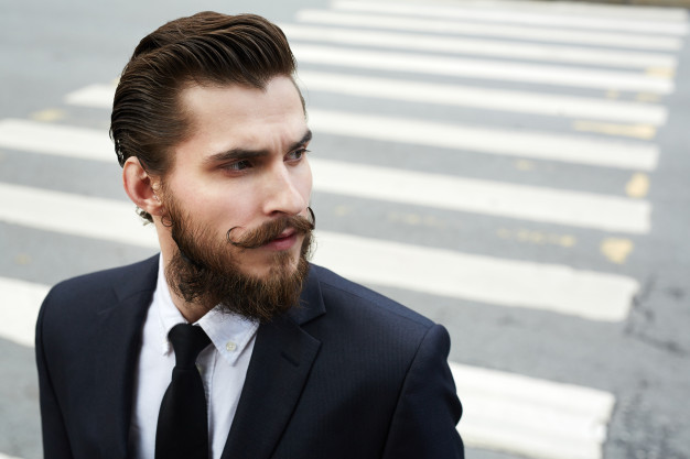 beard-moustache-pomade
