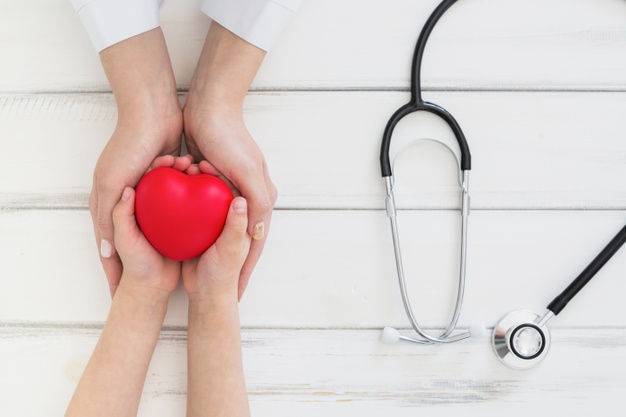heart-diseases