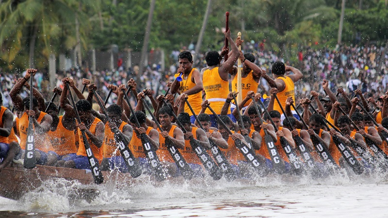 nehru-trophy-boat-race-kerala
