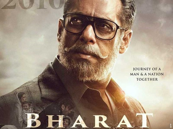 salman-khan-beard-look