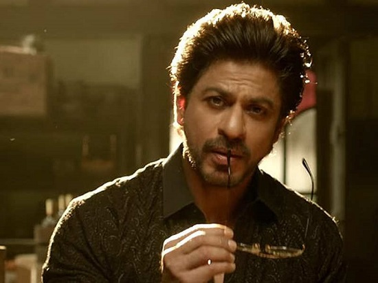 shah-rukh-khan-beard-look
