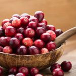 Cranberry Benefits and Nutritional Facts for Good Health