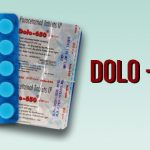 Dolo 650 Tablet: Uses, Dosage, Side Effects & Composition