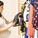 A Complete Guide to Maternity Clothes When You Are Expecting
