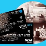 SBI Elite Card: Benefits, Eligibility, Limit, Features & Fees