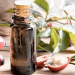 Top 12 Beauty Benefits Of Rosehip Oil