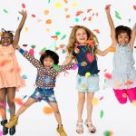 11 Best Celebratory Children's Day Ideas