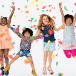 11 Best Celebratory Children's Day Ideas