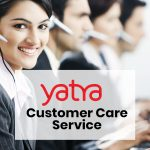 Yatra Customer Care Toll Free Numbers for Cancellation, Customer Support & More