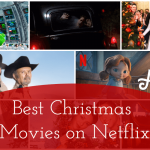14 Best Christmas Movies on Netflix