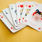 12 Best Rummy Sites & Apps in India to Earn Real Money