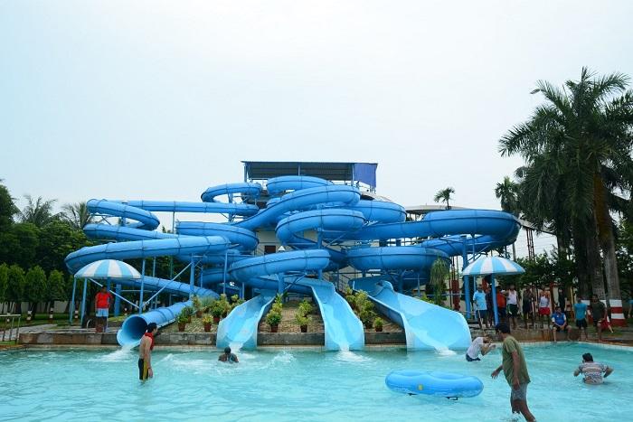 aquatica-water-park-kolkata