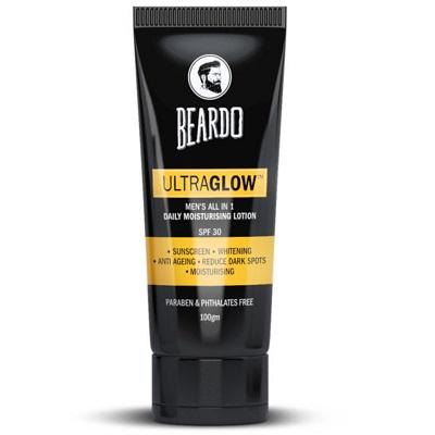 beardo-ultraglow-men-moisturising-lotion