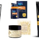 Top 20 Fairness Creams for Men in India