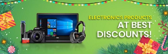 christmas-electronics-sale