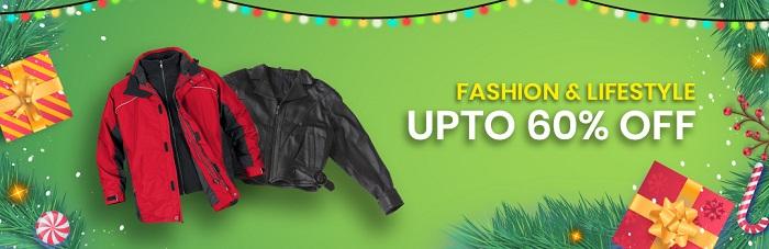 christmas-fashion-offers