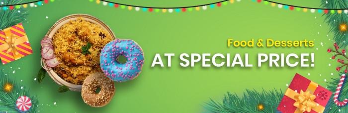christmas-food-offers