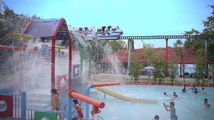 dreamworld-water-park-kerala